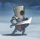 Legendary Battlegrounds - GraphicRiver Item for Sale