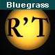 Bluegrass Pack