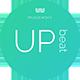 Upbeat Inspiring Motivational Corporate - AudioJungle Item for Sale