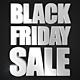 Big Sale Promo - VideoHive Item for Sale