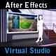 Virtual Studio 113 - VideoHive Item for Sale