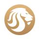 Brave Logo - GraphicRiver Item for Sale