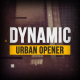 Dynamic Trap Intro - VideoHive Item for Sale