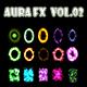 Aura FX Vol 02 - GraphicRiver Item for Sale