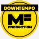 Downtempo Chill - AudioJungle Item for Sale