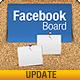 Fb Board - GraphicRiver Item for Sale