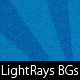 Cool Burst of Light Rays Background files - GraphicRiver Item for Sale