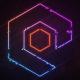 Neon Logo - VideoHive Item for Sale