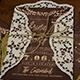 Rustic Wedding Invitation - GraphicRiver Item for Sale