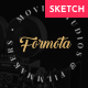 Formota - Movie Studios and Filmmakers Sketch Template - ThemeForest Item for Sale