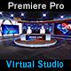 Virtual Studio 114 - VideoHive Item for Sale