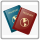 Passport and NRIC Validator - CodeCanyon Item for Sale