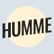 Humme - Design Portfolio Theme - ThemeForest Item for Sale