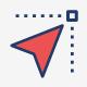 Web Design, Development & User Interface color line icons - GraphicRiver Item for Sale