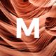 Maël - Modern Creative Agency Theme - ThemeForest Item for Sale
