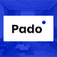 Pado - Apartments and Condos - ThemeForest Item for Sale