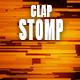 Stomp Clap Ident