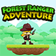 Forest Ranger Adventure - CodeCanyon Item for Sale