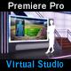 Virtual Studio 113 Pro - VideoHive Item for Sale