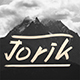 Jorik - GraphicRiver Item for Sale