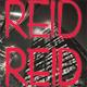 Reid - GraphicRiver Item for Sale