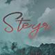 Steyr - GraphicRiver Item for Sale