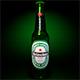 Haineken    Beer   Beer bottle   3D Cans   Cans   Water drop   3D   Lowpoly   Game   - 3DOcean Item for Sale