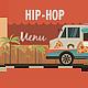 For Hip-Hop