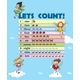 Lesson Count to 10 - GraphicRiver Item for Sale