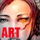 ART TRANSFORM / BANNER - CodeCanyon Item for Sale