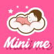 MiniMe - Shopify Kids Store, Baby Shop - ThemeForest Item for Sale
