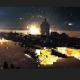 SciFi Space Retro Game SFX Pack