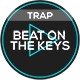 Trap Sport - AudioJungle Item for Sale