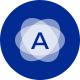 Ace - Digital Agency Template (PSD) - ThemeForest Item for Sale