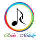 Rain On Car - AudioJungle Item for Sale