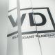 The Elegant Slide Show - VideoHive Item for Sale