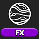 Sea Textures Pack - AudioJungle Item for Sale