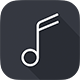 Modern Upbeat Pop - AudioJungle Item for Sale
