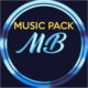 This Is Hip-Hop Pack - AudioJungle Item for Sale