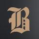 Balaton -  Newspaper style Magazine WordPress Theme - ThemeForest Item for Sale