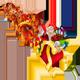 Christmas Sleigh Bells 01