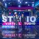 Ultimate Virtual Studio - VideoHive Item for Sale