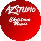 We Wish You a Merry Christmas Logo 2
