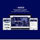 Xizco Multipurpose Business & Finance Template - ThemeForest Item for Sale