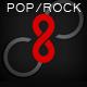 Uplifting Pop Hook - AudioJungle Item for Sale
