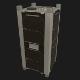 CubeSat - 3DOcean Item for Sale