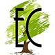 Short Indie Logo