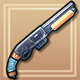 Guns Icons - GraphicRiver Item for Sale