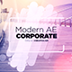 Modern Corporate Slideshow3 - VideoHive Item for Sale