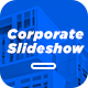 Corporate - VideoHive Item for Sale